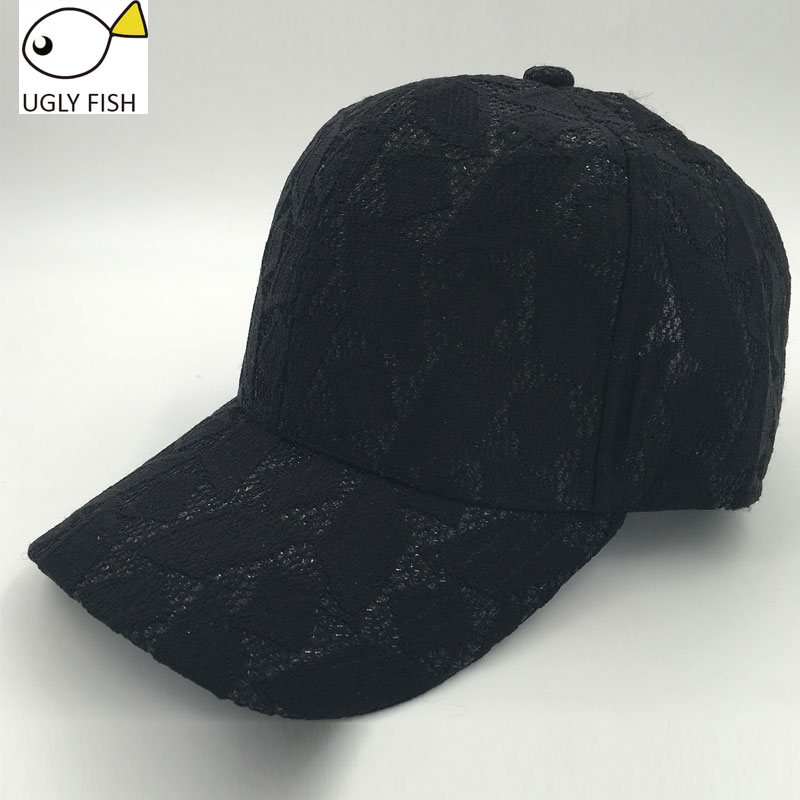 font red pink black baseball cap mazda uk mx5 hat