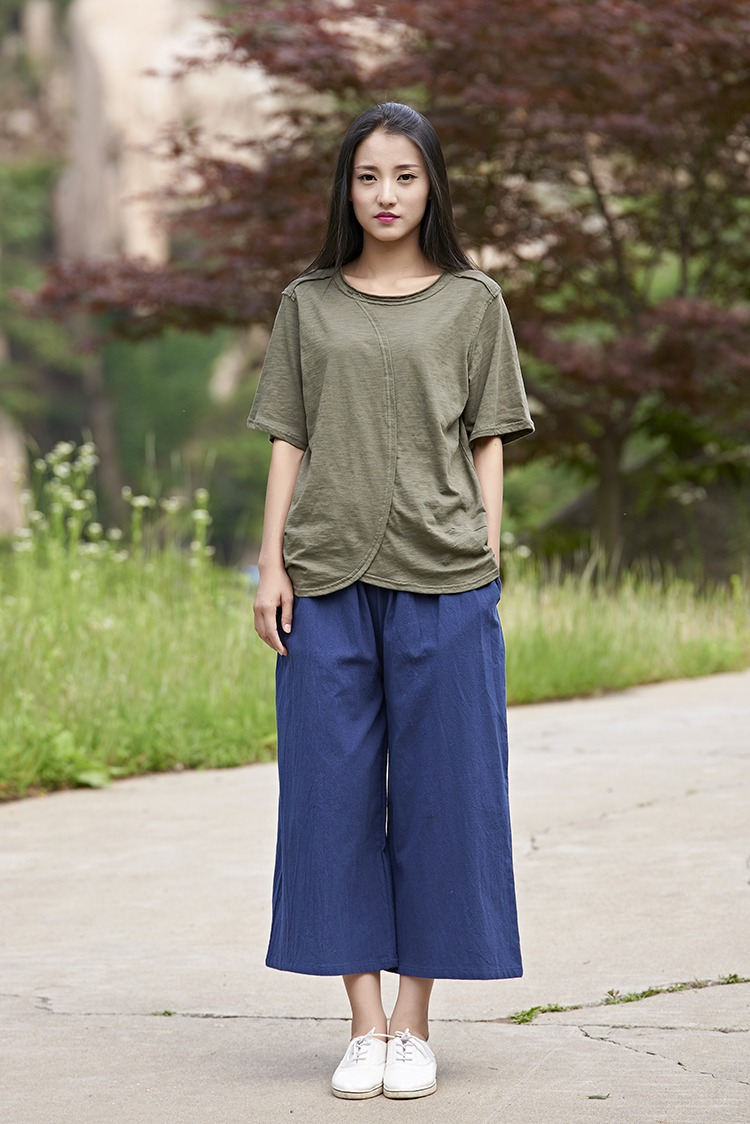 B125-4_pants