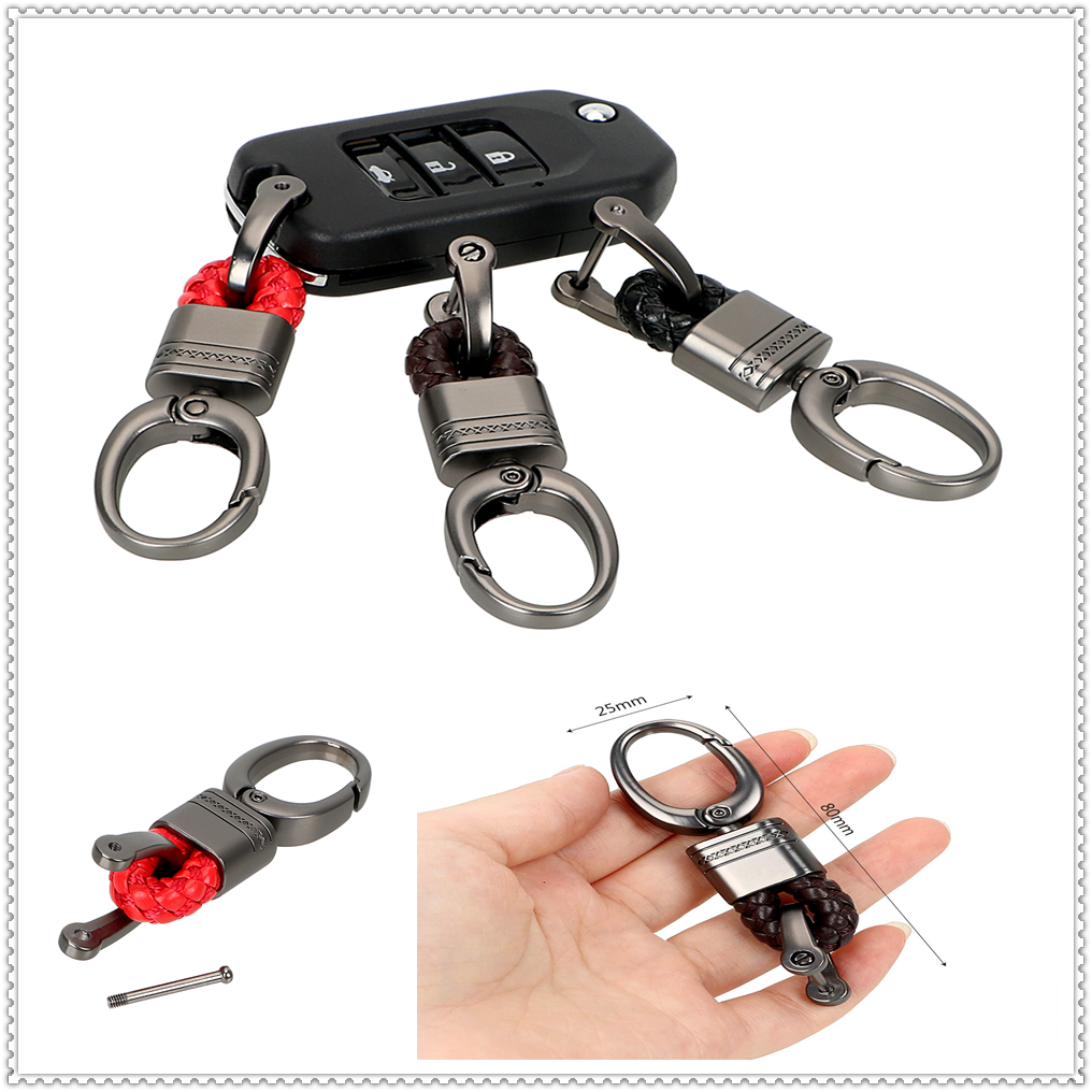 ♔ >> Fast delivery w220 key in Boat Sport