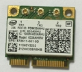 Wi-fi sem fio para laptop ibm 60y3233 intel 6300agn mini pci-e pcie modem hotspot cartão ultimate-n 802.11a/g/n 2.4g e 5.0 ghz