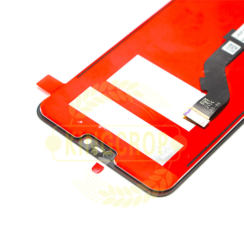 redmi 6 plus LCD (5)