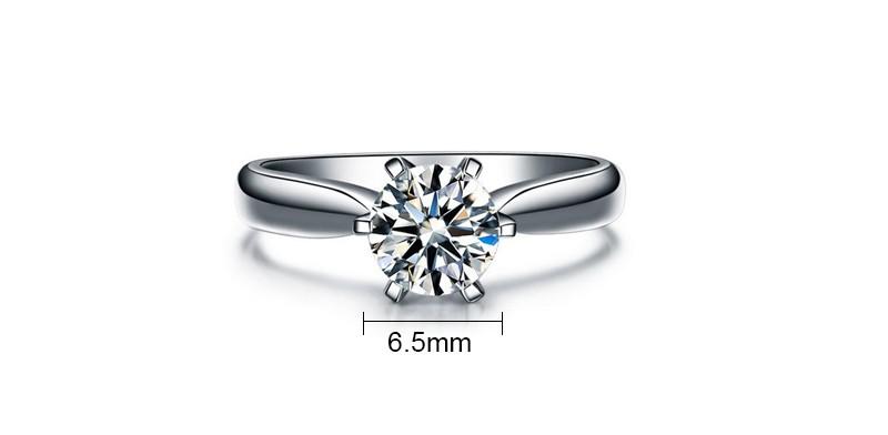 CLF-BA-ring-8 (2)