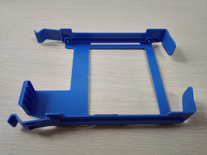 цена For Dell 390 790 990 3010 7010 9010 3020 7020 9020 T20 T1700 T3610 T5610 MT Hard Drive HDD Tray Caddy Cage Bracket DN8MY PX60023