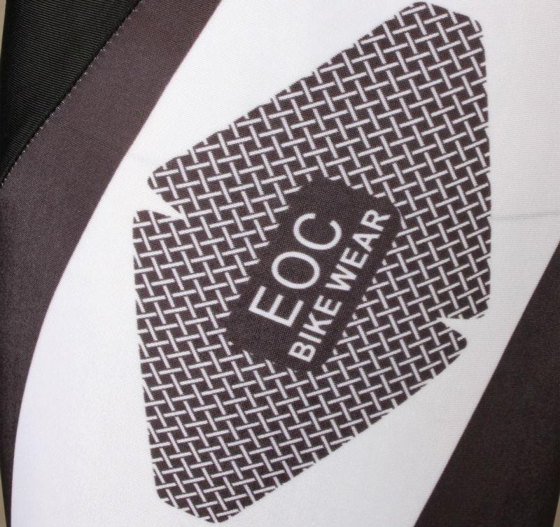 EOCS02G