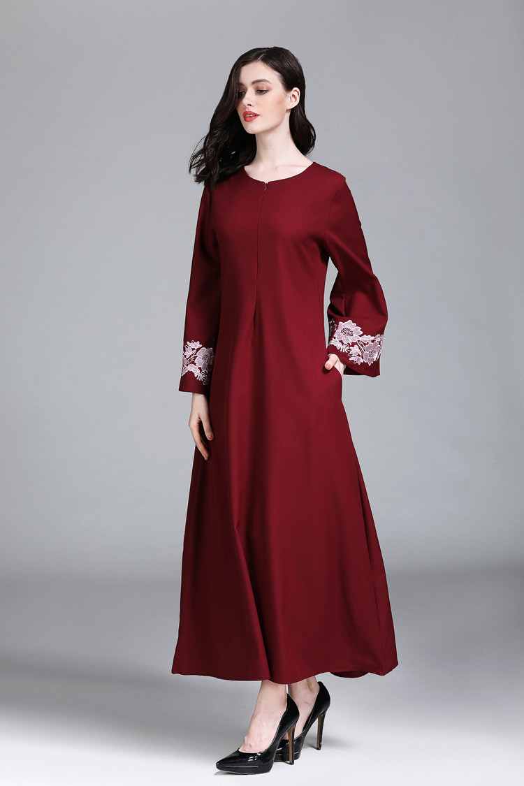 damenmode new celebrity inspired look midi dress hanky hem