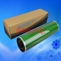 Alta qualidade novo cilindro opc para ricoh aficio 550 650 1065 1075 2060 2075 2105 MP5500 MP6500 7500 MP6000 7000 8000 850 MP9001 9002