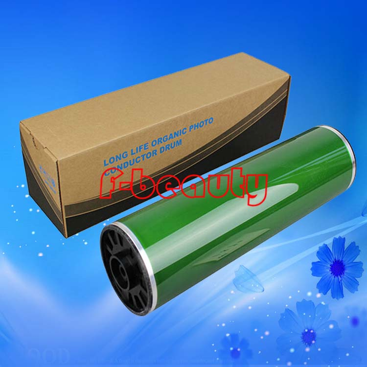 High Quality New OPC Drum For Ricoh Aficio 550 650 1065 1075 2060 2075 2105 MP5500 MP6500 7500 MP6000 7000 8000 850 MP9001 9002 long life new high quailty aficio mp9000 mp1100 mp1350 opc drum compatible for ricoh aficio 9000 1100 1350 opc drum b2349510