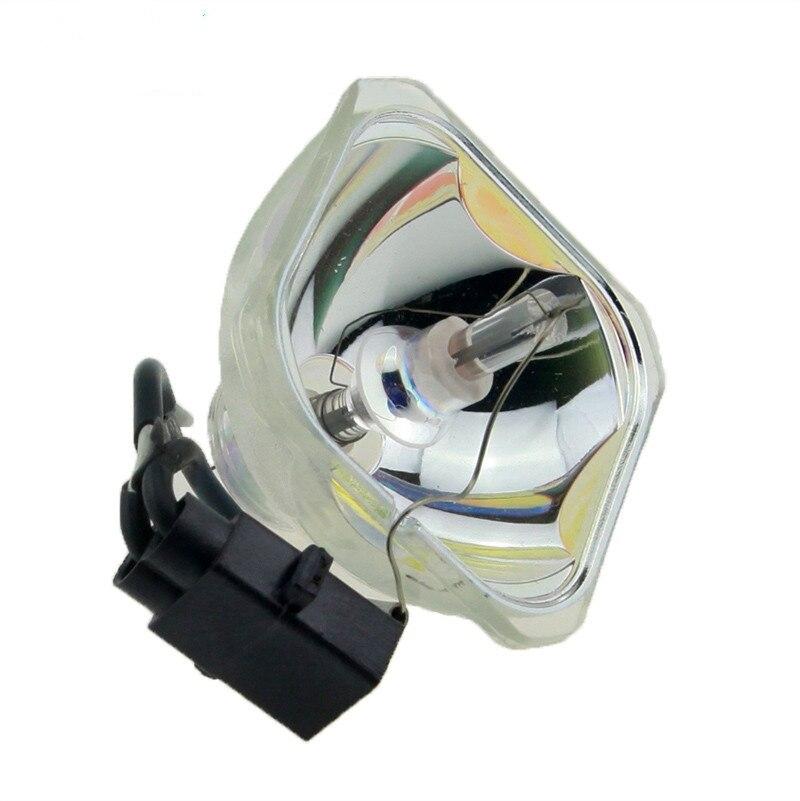 Starlight projector lamp bulb for ELP67 EB-X02 EB-S02 EB-W02 EB-W12 EB-X12 EB-S12 EB-X11 EB-X14 EB-W16 EX3210 EX5210 EX7210