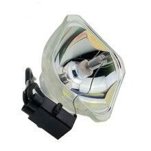 Звездный проектор лампа для ELP67 EB-X02 EB-S02 EB-W02 EB-W12 EB-X12 EB-S12 EB-X11 EB-X14 EB-W16 EX3210 EX5210 EX7210