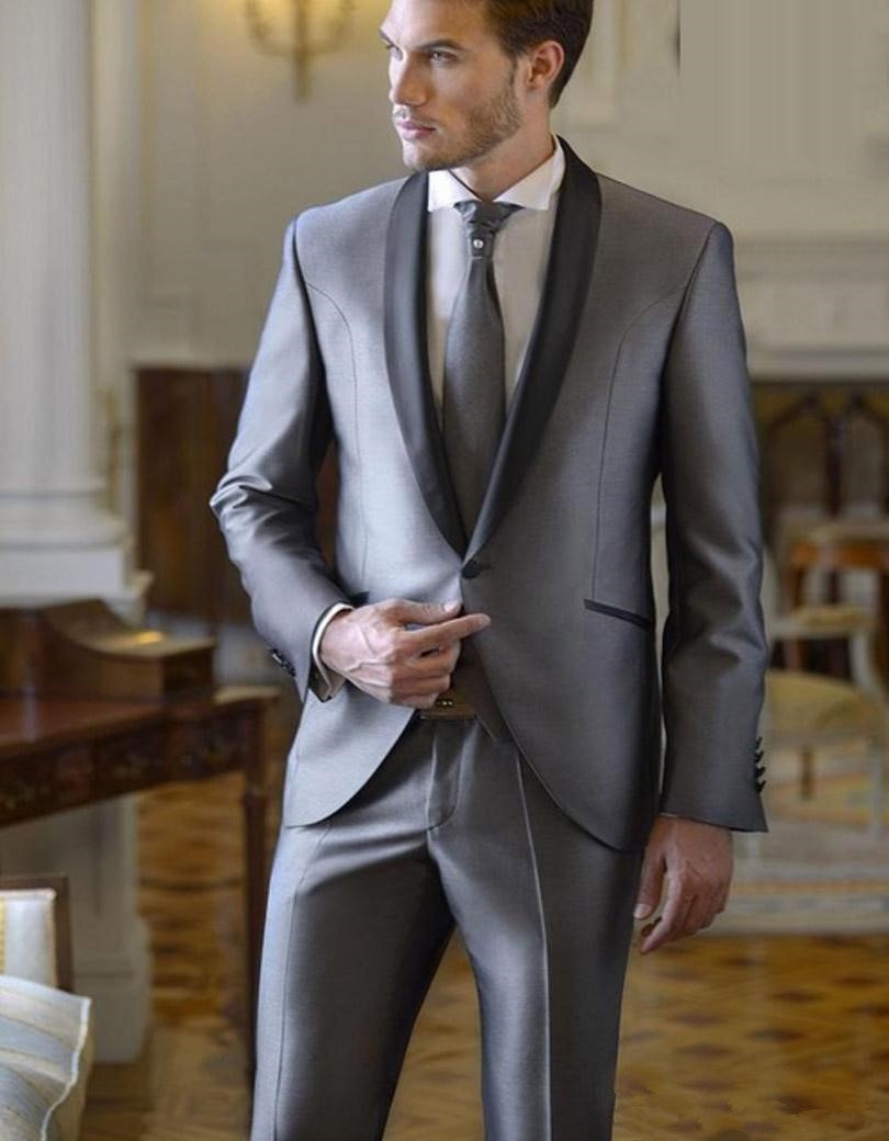 Oct 22,  · We looked at the best buys in bespoke, ready-made and more cutting-edge suits from top tailors in the U.S. and Europe. It was important to cover a wide range so that the recent business school grad owing more than $40, in student loans could still look good without going even deeper into debt.