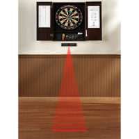 Laser Dart Line Dart Accessories Target Professional Electronic Game Target Indoor Home Training Archery Flights Board Dardos