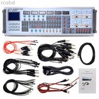 MST9000 MST 9000+ MST 9000 Auto Sensor Signal Simulation Tool ECU Repair Tools Fit Multi brands 2 years warranty