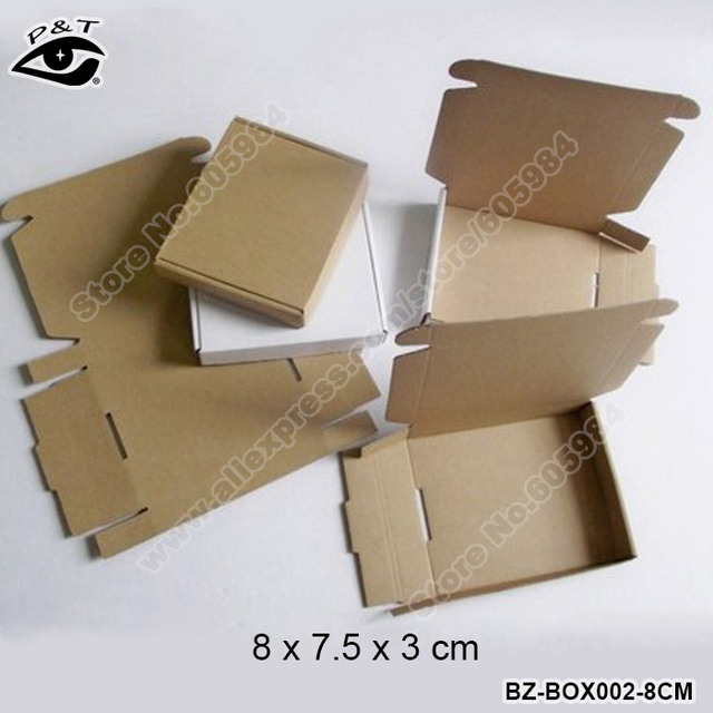 decorated craft boxes cardboard m large decor box ideas cfm decorate