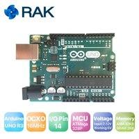 IOT WIFI Camera Kit WisCam Arduino UNO R3 Development Board Module Singlechip SCM Smart Electronics Learning