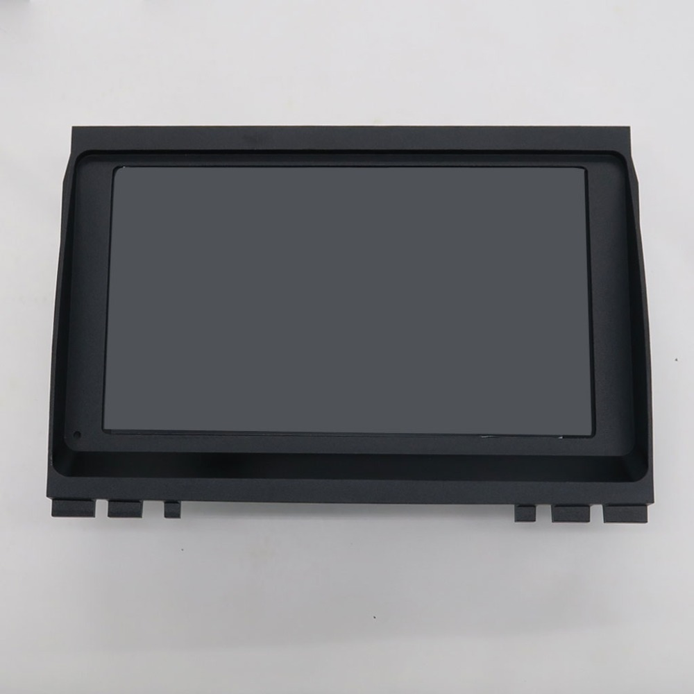 Android Car Multimedia Player for Land Rover Discovery 3 (2004 2009) RANGE ROVER SPORT (2005 2009) auto gps navigation