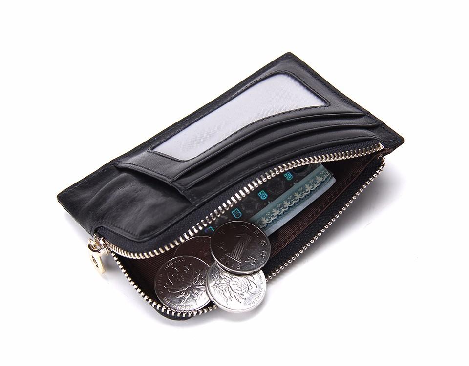 men-card-wallets_08