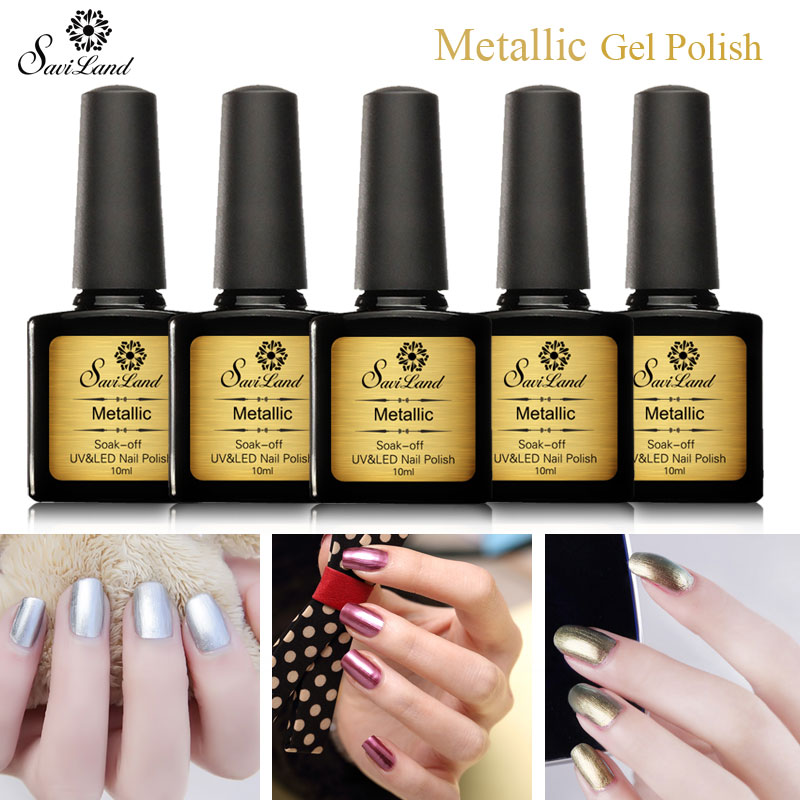 Delighted Easy Nail Art Videos Thin What Nail Polish Lasts The Longest Square Safe Nail Polish For Kids Remove Nail Polish From Nails Young Gel Nail Polish Kit With Led Light BluePermanent Nail Polish Online Buy Wholesale Metallic Gold Nail Polish From China Metallic ..