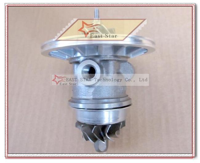 Free Ship Turbo Cartridge CHRA K14 53149707018 074145701A For Volkswagen VW T4 Transporter 95-03 2.5L ACV AUF AYC AJT AYY 102HP