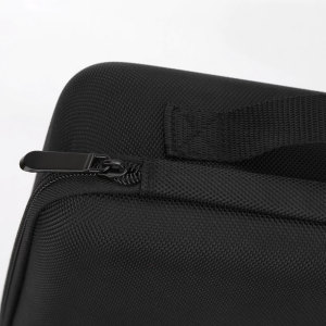 Image 4 - GODOX Original AD200/AD200PRO Protecting Bag Protective Case For Godox Pocket Flash AD200 AD200PRO