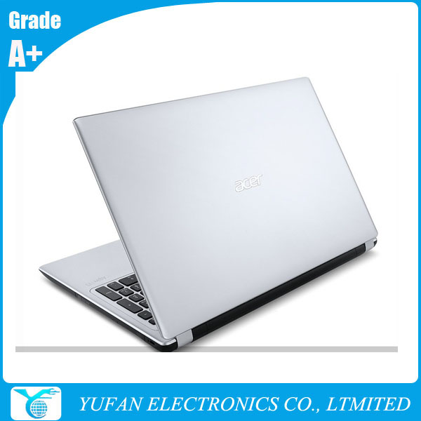 China brand new 15.6 inch screen assembly with LCD digitizer and frame for a acer aspire V5-571P new 15 6 for acer aspire v5 571 v5 571p v5 571pg v5 531p touch screen digitizer glass replacement frame