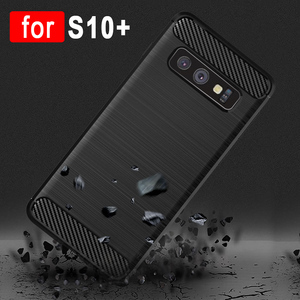 S10 Plus Case For Samsung Gala