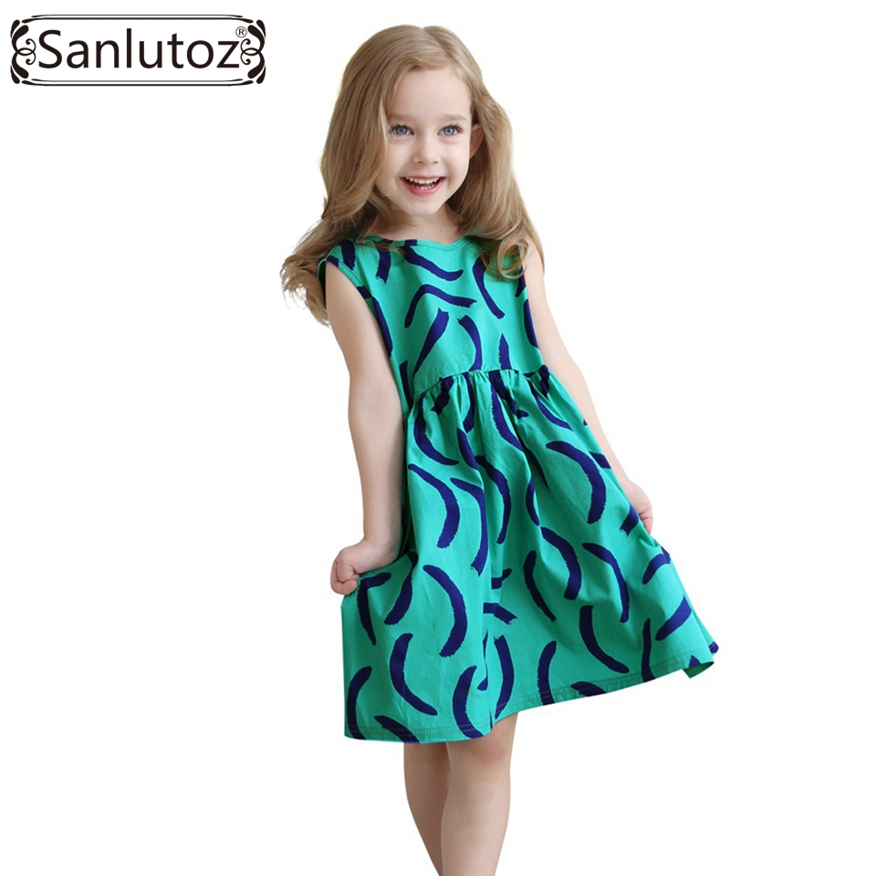 Free shipping on girls' clothing at puraconga.ml Shop jackets, shorts, dresses & skirts from the best brands. Totally free shipping & returns.