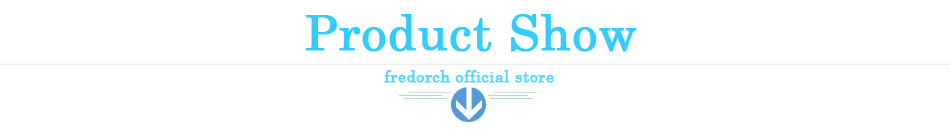 4-Product-Show