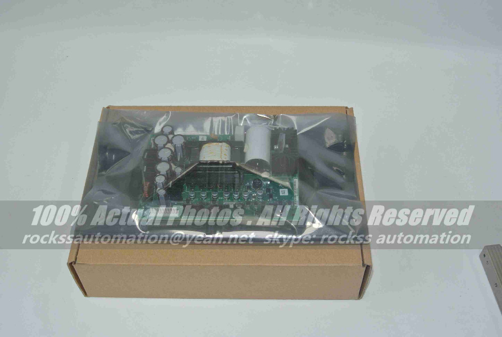 Brand New Power Board 394053-A01 With Free DHL / EMS dhl ems dias automation 64 245001 rev a multifunctional board a1
