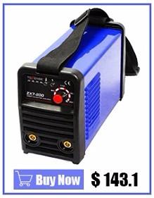 ZX7200