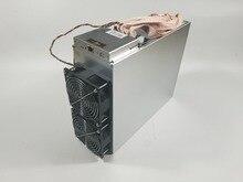 Asic ETH и т. д. Шахтер оригинальный Bitmain Antminer E3 190MH/S Ethash Эфириума ETH добыча машина экономического чем 6 8 GPU карты