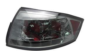 Image 4 - Faro delantero TT 1999 ~ 2005, ¡envío gratis! Luz trasera TT, Luz antiniebla TT, accesorios para automóviles, Q3,Q5,Q7,S3 S4 S5 S6 S7 S8