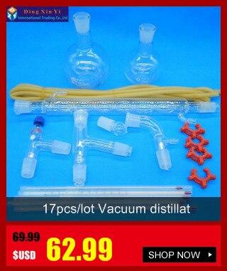250 ml Manta de Aquecimento para frasco redondo Analógico (ZDHW)