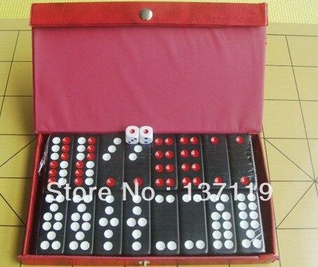 Chinese gambling games dominoes gambling rehab centers oklahoma