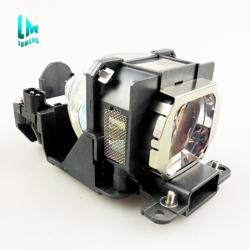 LONG LIFE Projector Lamp ET-LAC80 for PANASONIC PT-LC76U PT-LC56E PT-LC56 PT-LC56U PT-LC76 PT-LC76E 180 days warranty