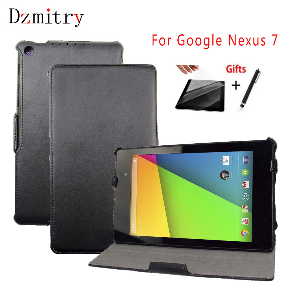 best top 10 multi angel smart case brands and get free shipping