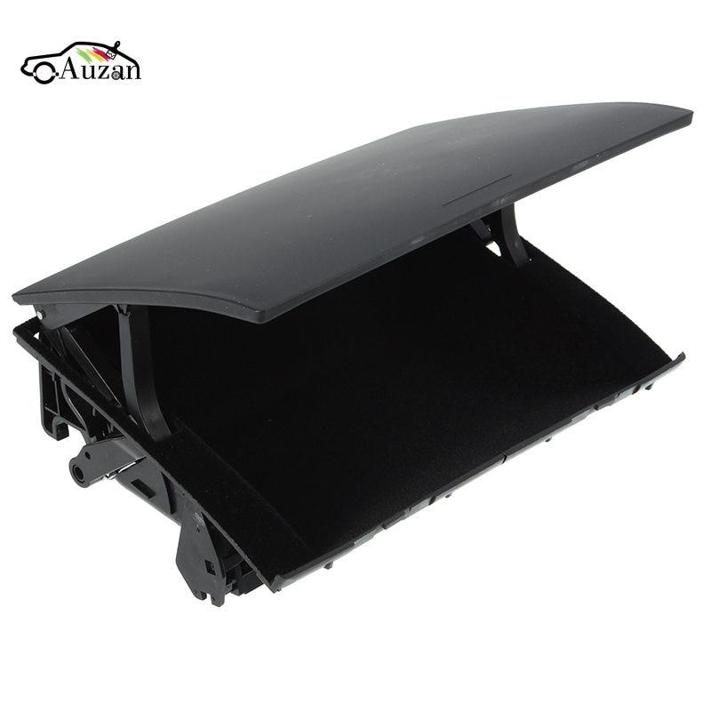 Citall front center console dashboard storage box holder