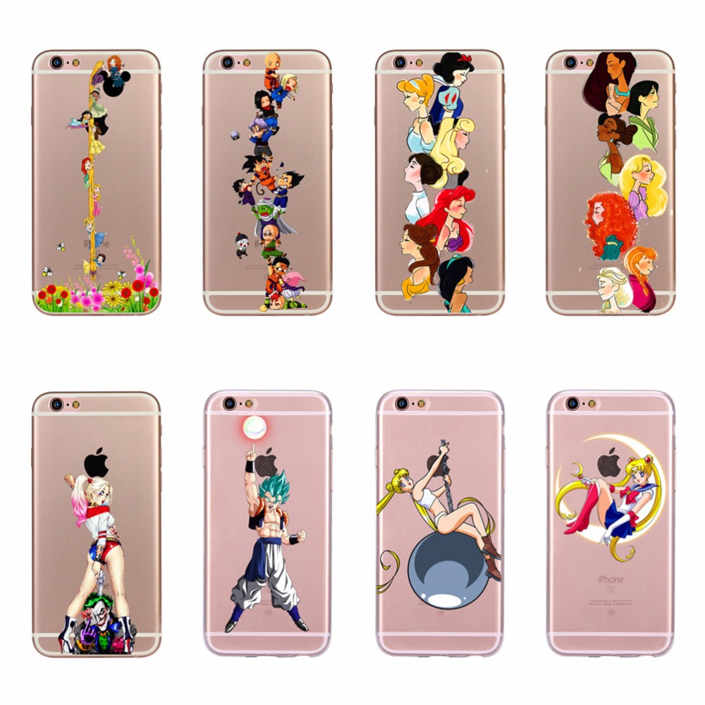 Popular Cool Phone Cases Iphone 5-Buy Cheap Cool Phone