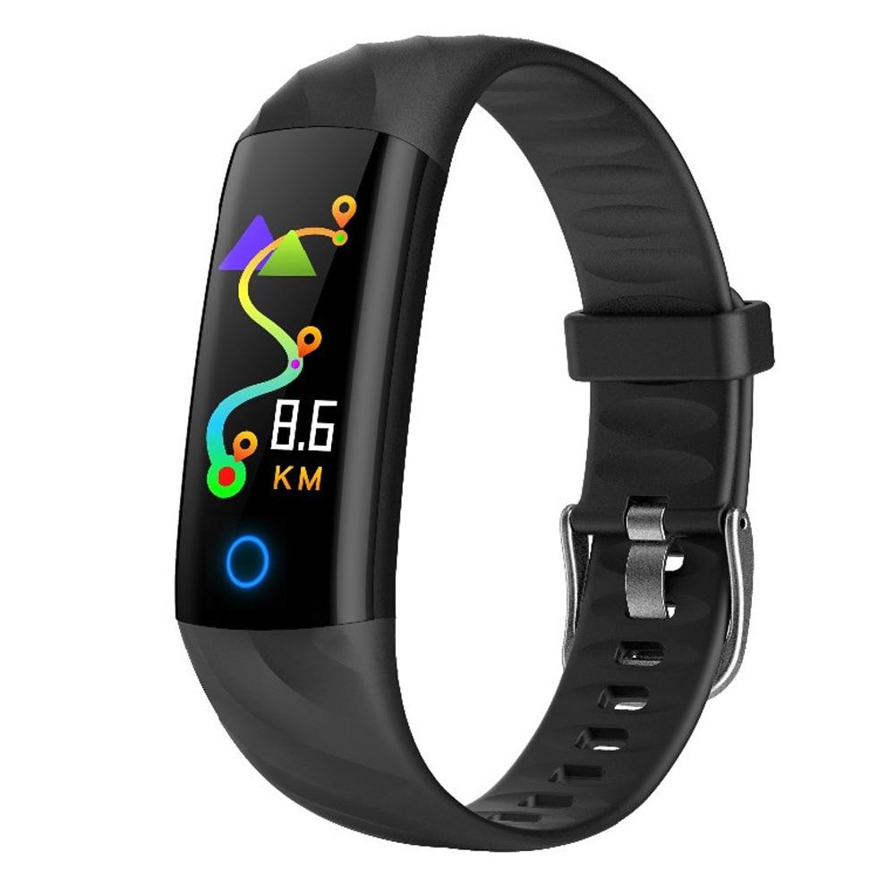 smart watch wristband smartwatch xiaomi miband 2 3  (15)