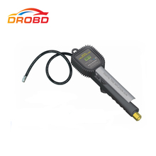 Lcd Digitale Bandenspanning Gun Tester Tire Inflatie/Deflatie/Druk Test 3 In 1 FSD 201