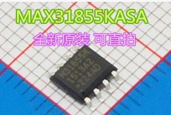 MAX31855KASA MFRC531 STM32L151C8T6 AD7171BCPZ MPR121QR2 ADM2486BRWZ