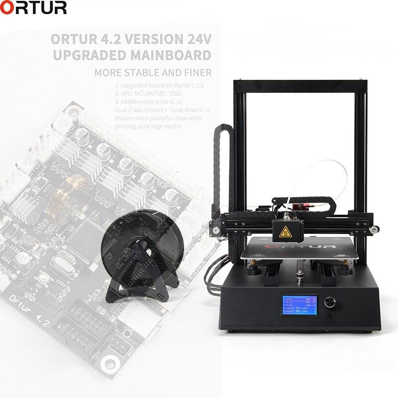 3d Drucker Computer Drucker Print 3d-drucker 3d-drucker & Zubehör