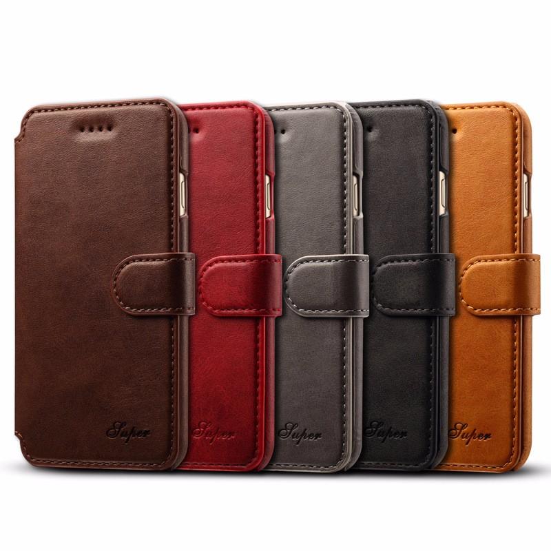 iphone 7 plus wallet phone case (9)
