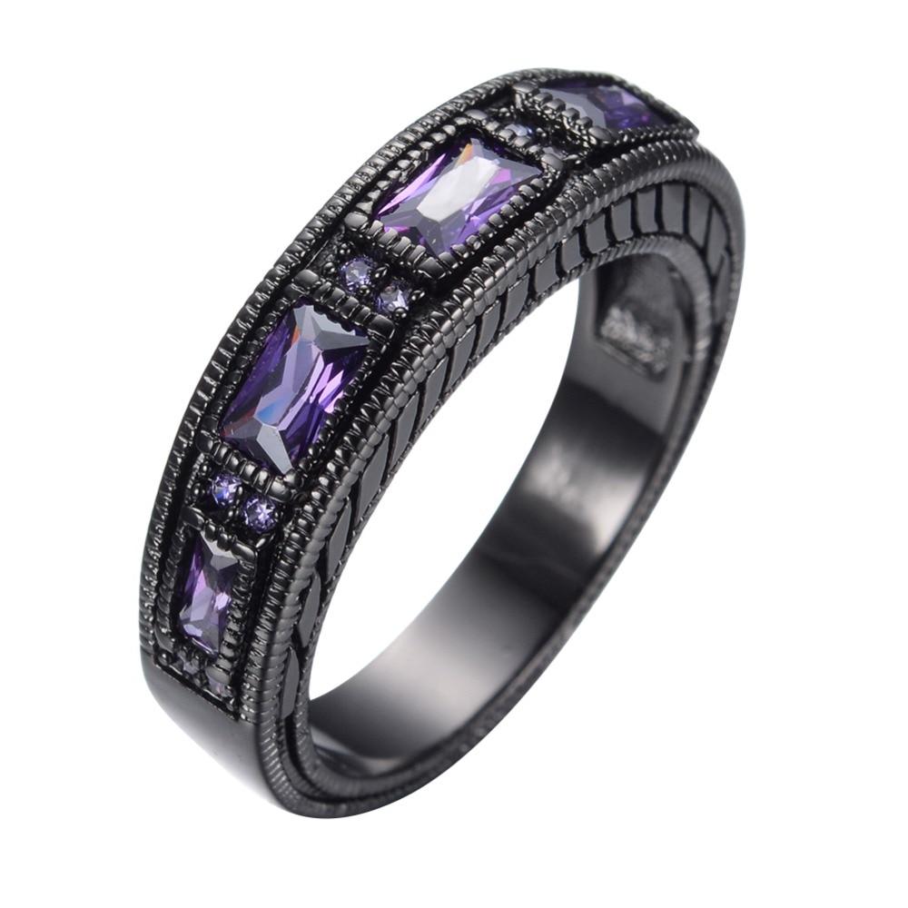 male wedding rings male wedding rings Male wedding rings Mens Silver Wedding Rings Australia Clearbrookmn Com