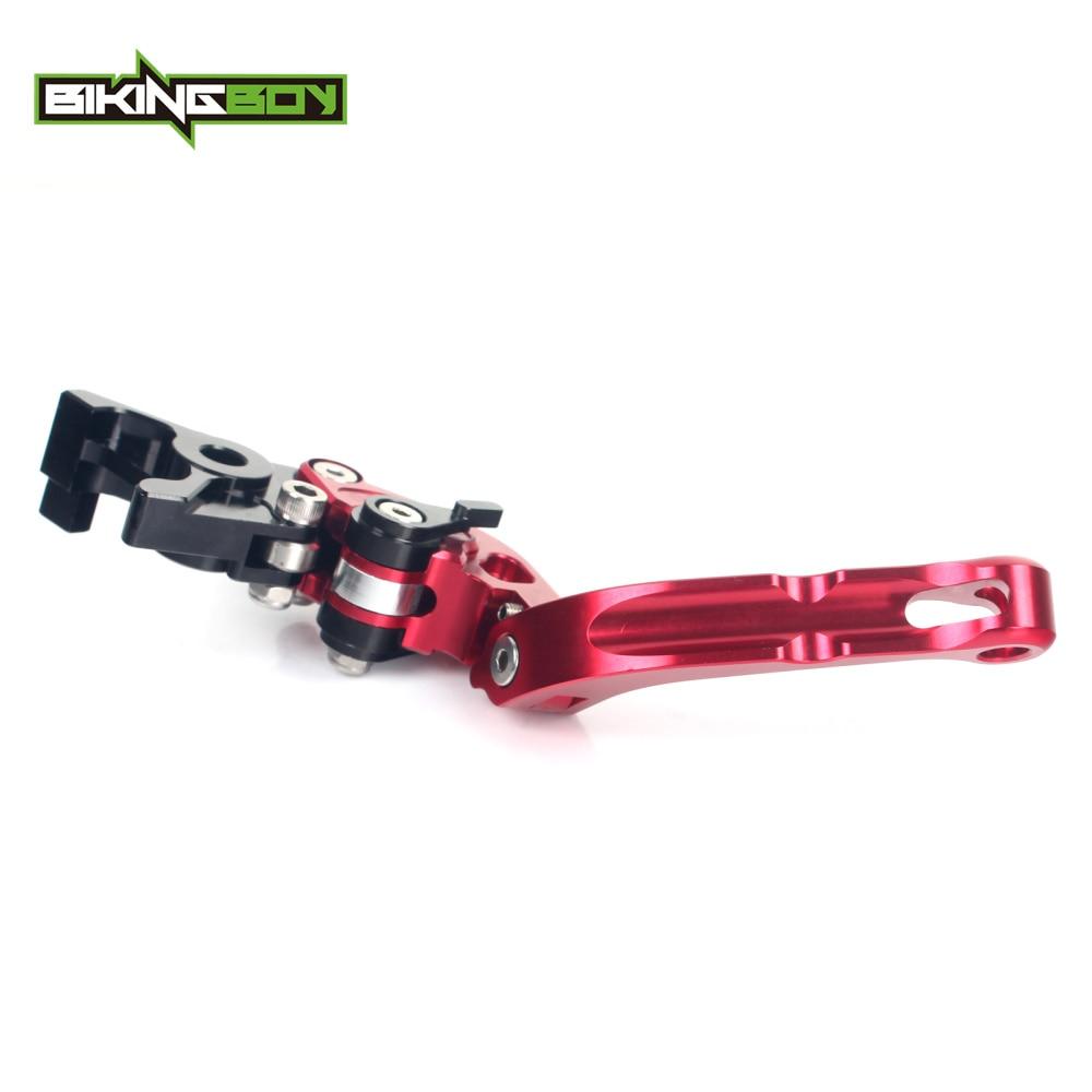 Image 5 - Adjustable Short Folding Clutch Brake Levers for HONDA  Crossrunner 1200 2012 2013 VFR 1200 X Crosstourer  11 12 13 14 15  16clutch brake leversbrake leverbrake clutch levers