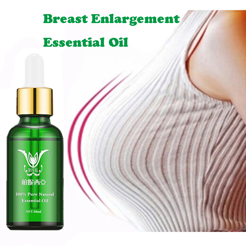 US $9.8 71% OFF|Breast Enlargement Essential Oil Frming Enhancement Breast Enlarge Big Bust Enlarging Bigger Chest Massage Breast Enlargement-in Essential Oil from Beauty & Health on AliExpress