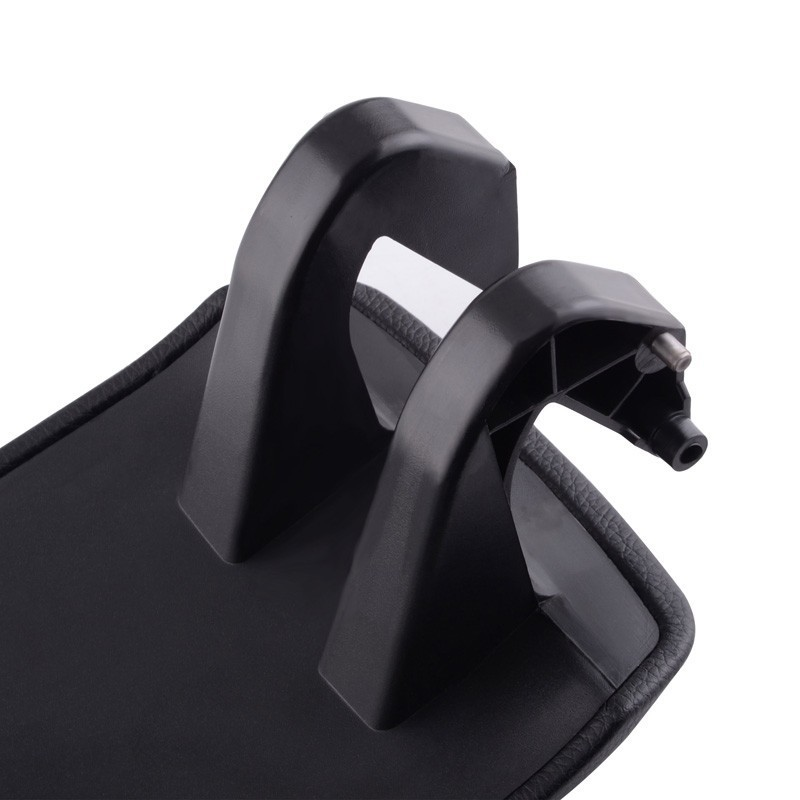 SPEEDWOW Car Accessories Car Armrest Cover Arm Rest Cap Console Center Clip PU LeatherFor Audi A3 8P 2003 2012 in Armrests from Automobiles Motorcycles