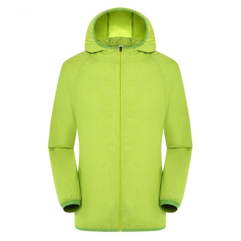 HTB1TR2MNrrpK1RjSZTEq6AWAVXan Casual Quick Dry Skin Jacket Women Summer Anti UV Ultra-Light Breathable Windbreaker Waterproof Hooded Coat Female Thin Jackets