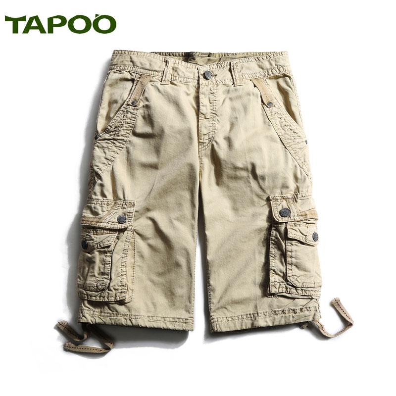 Online Get Cheap Men's Khaki Shorts -Aliexpress.com | Alibaba ...