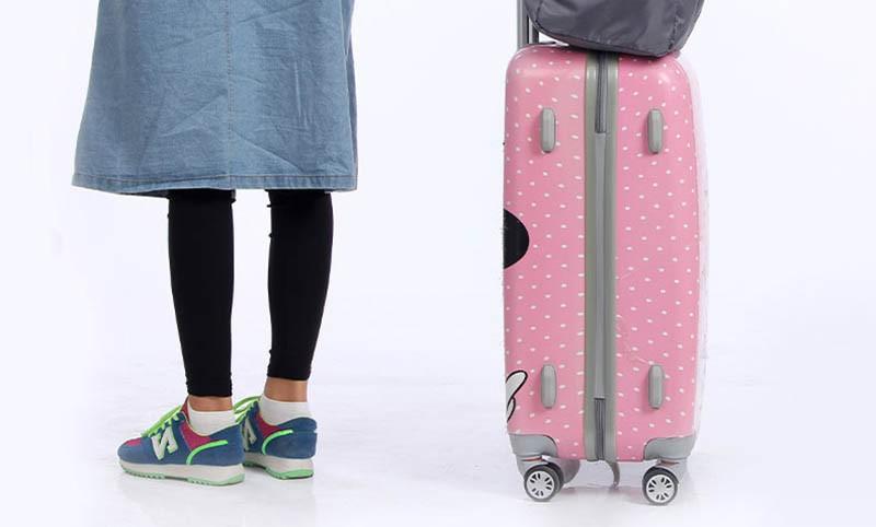 Fashion-Travel-Bag-Large-Capacity-Bag-Luggage-bags-Men-Duffel-Bags-Travel-tote-Large-Weekend-Bag-Overnight-FB0069 (8)