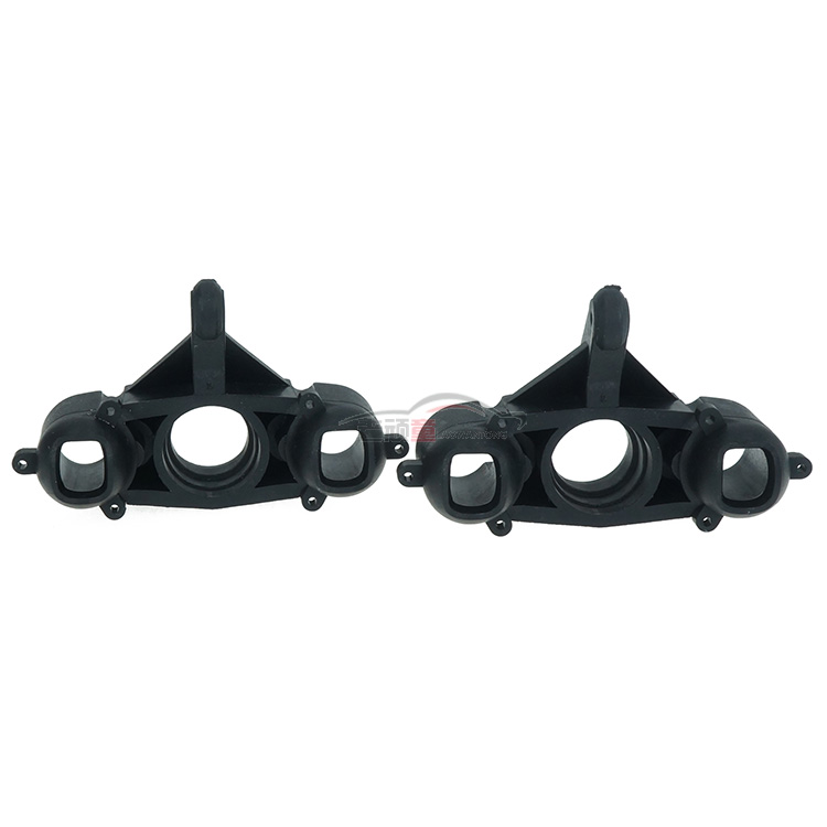 TM big foot E6II E6III accessories wheel seat / steering seat high quality 505137 for RC Car